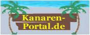 Kanaren - Kanarische Inseln